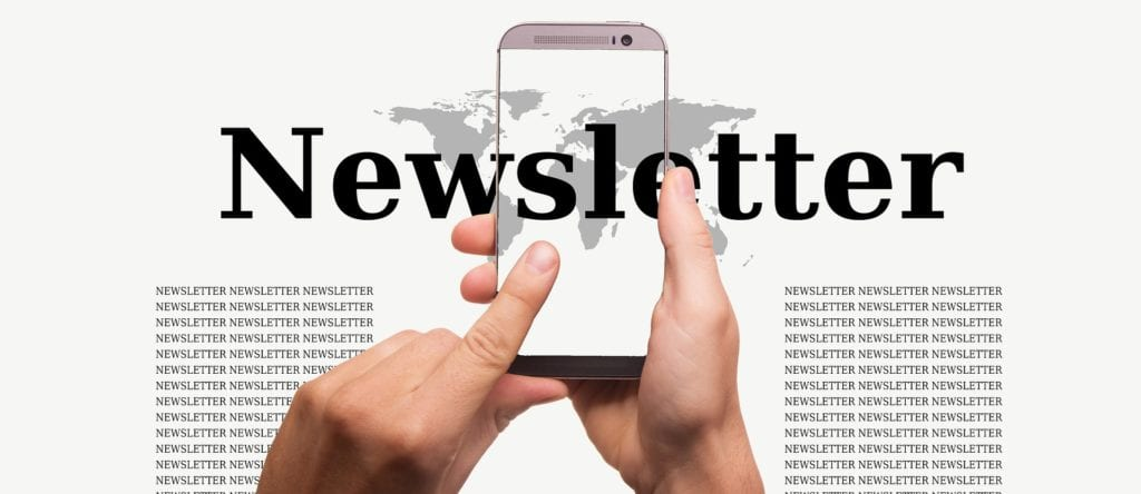 importance of reading newspaper in our daily life