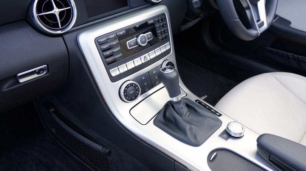 things to check before buying a car