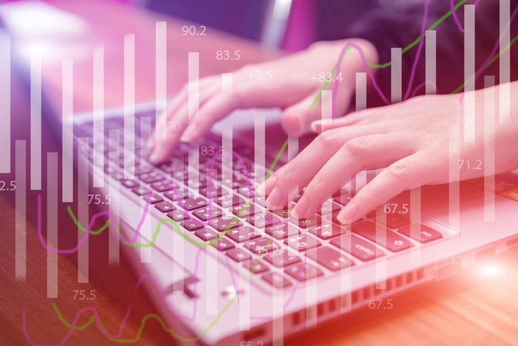 Best Business Blogs