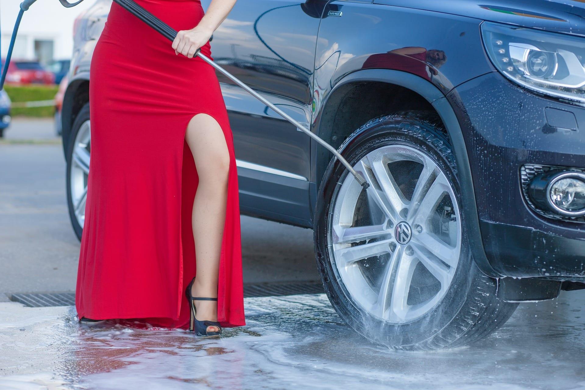 Best car maintenance blogs to follow