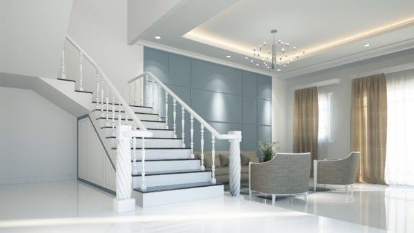 The Best Home Improvement Blogs