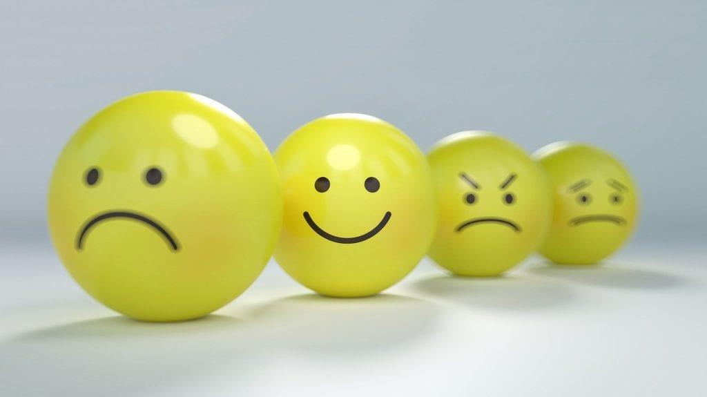 Best human psychology blogs to follow