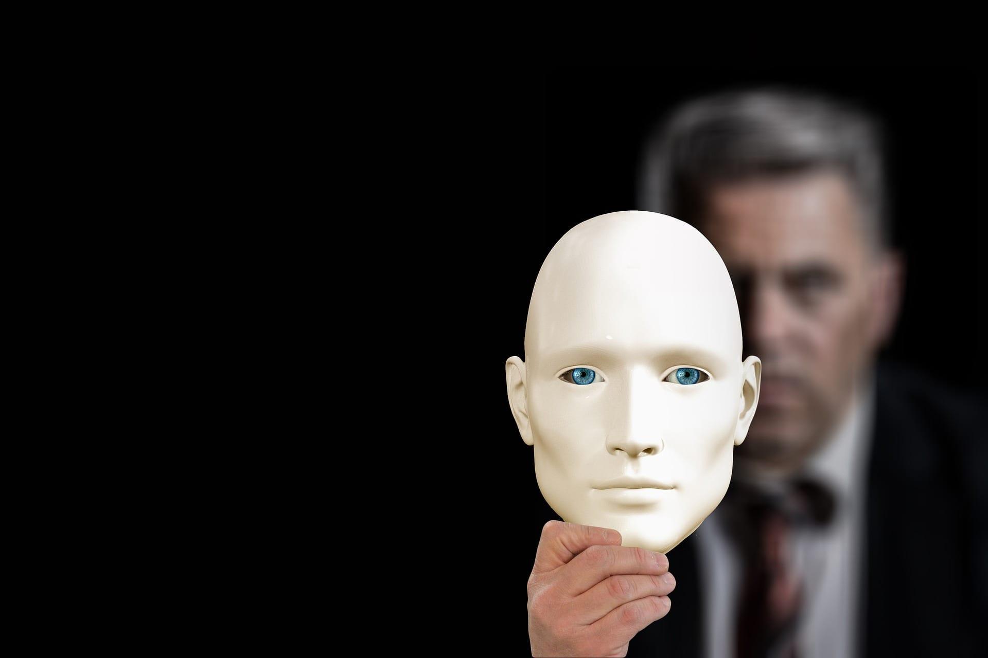Best psychology blogs to follow