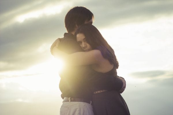 How to make a Woman feel Loved and Cherished?