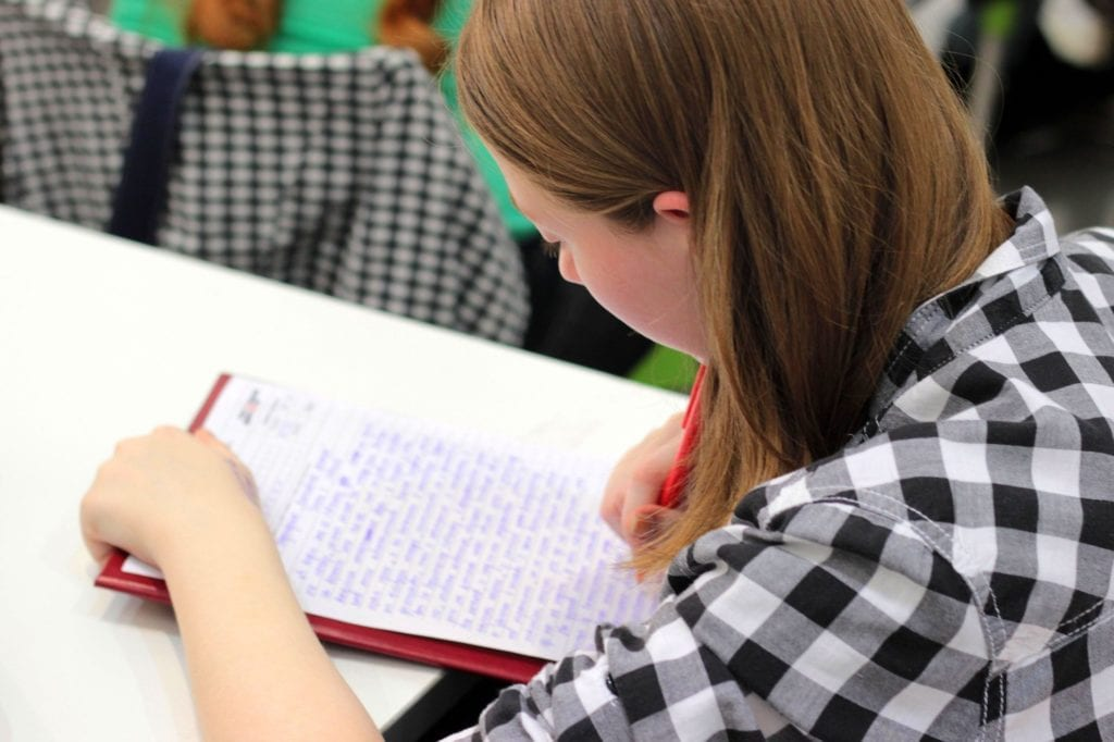 Merits and demerits of giving homework to students