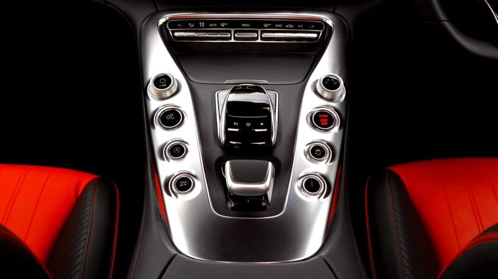 best automobile blogs