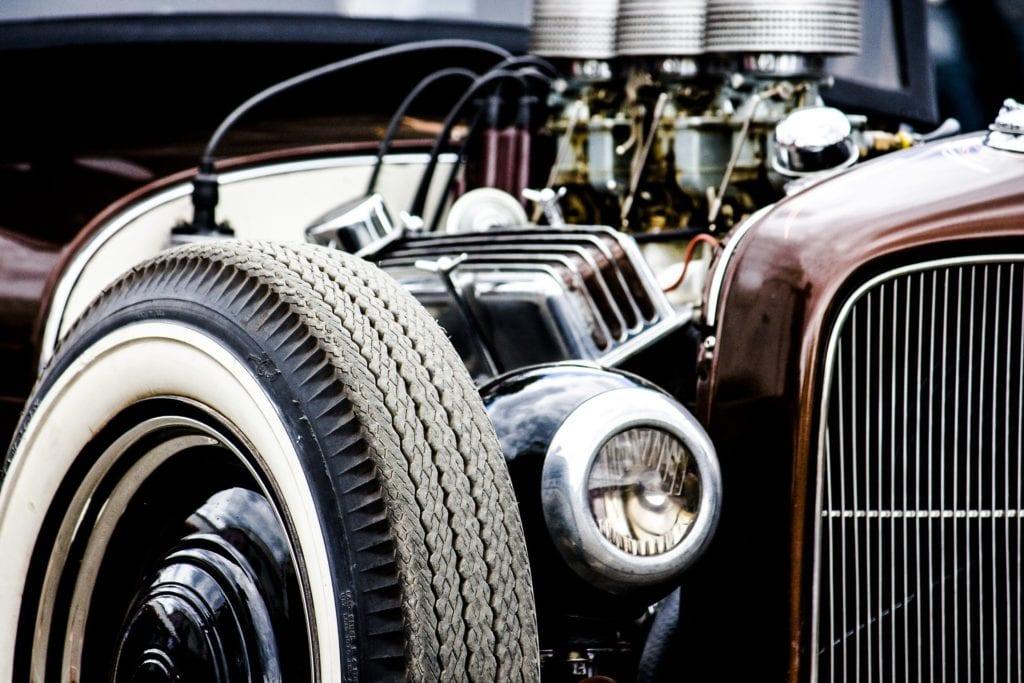 best automobile websites
