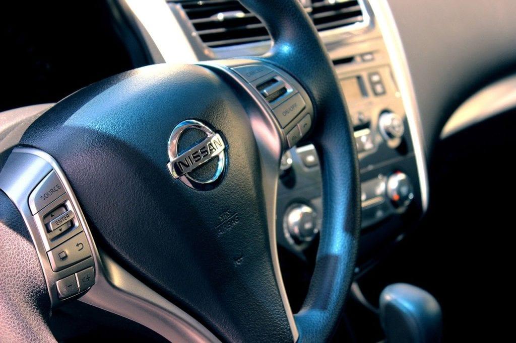 best car care tips