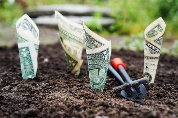The Best Finance Blogs
