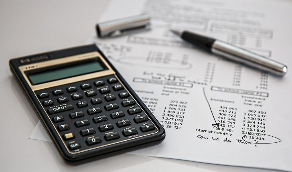 best finance tips