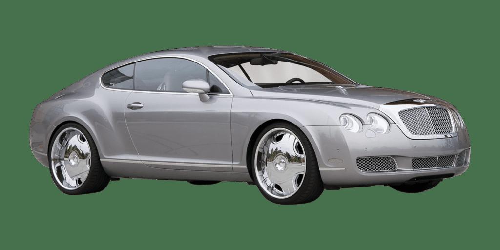 Most Popular Car Blogs