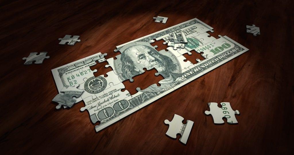 most popular finance blogs