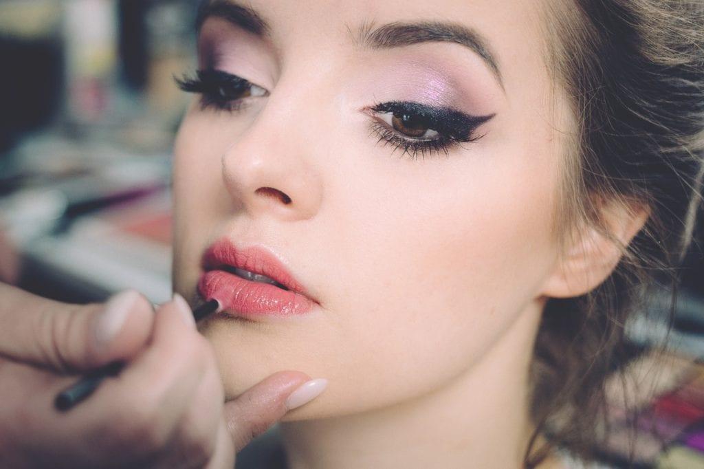 top beauty blogs to follow