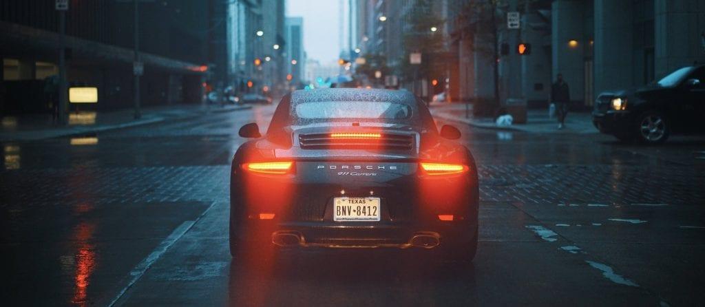 Top Car Blogs