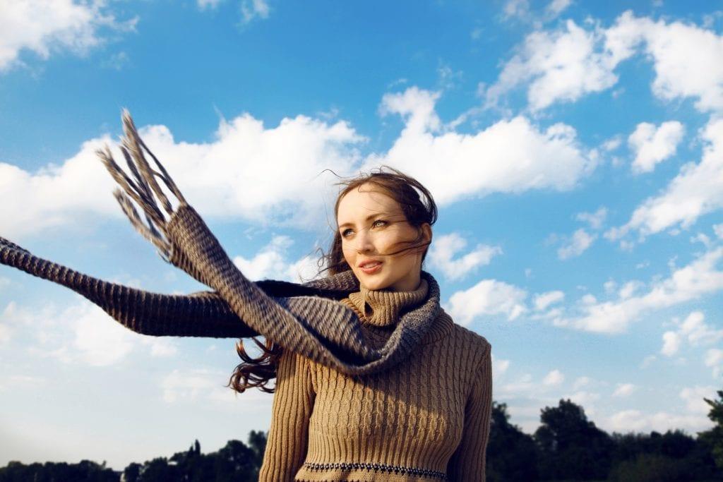 top fashion blogs to follow