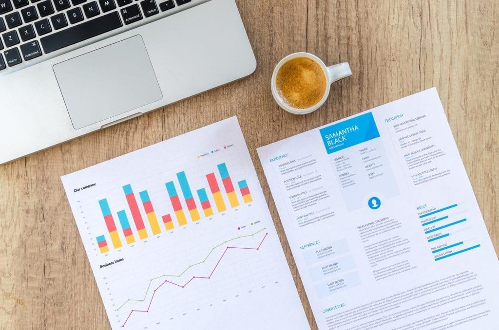 top finance blogs to follow