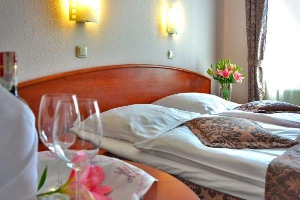 Top 10 Hotel Booking Websites