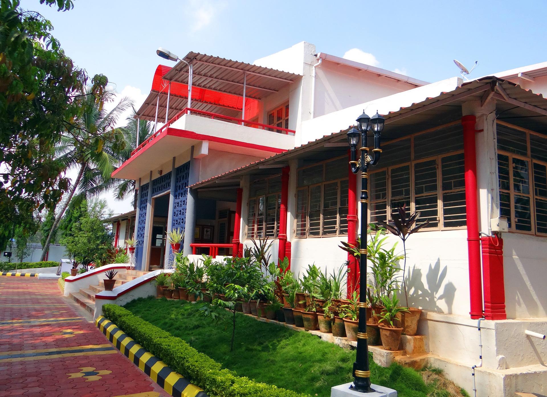 Best Property Websites in India
