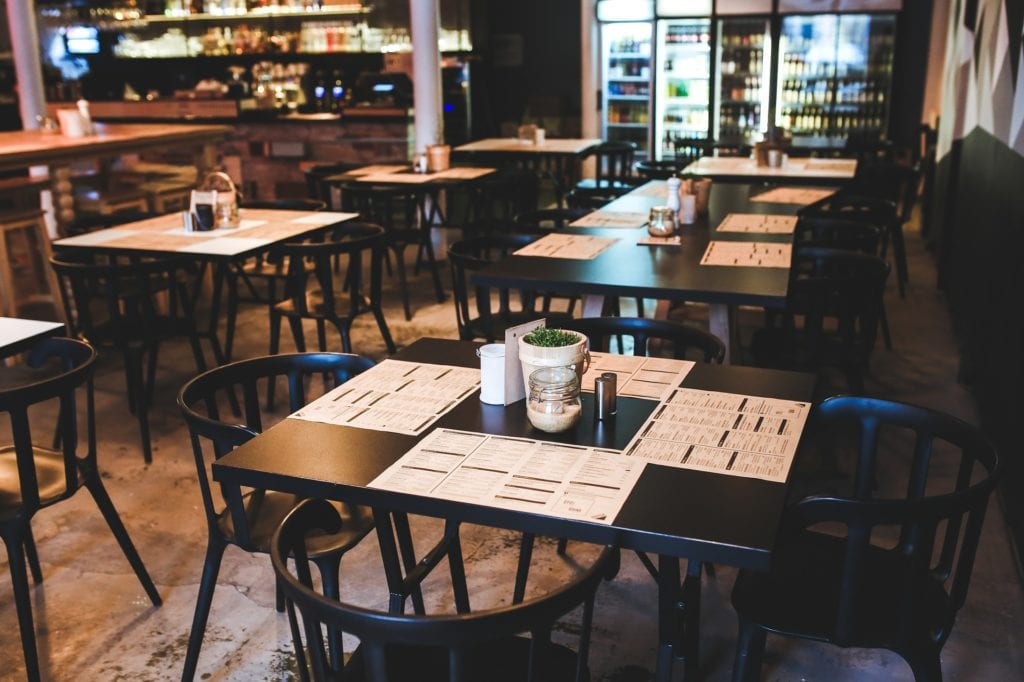 Best Restaurant Review Sites in India