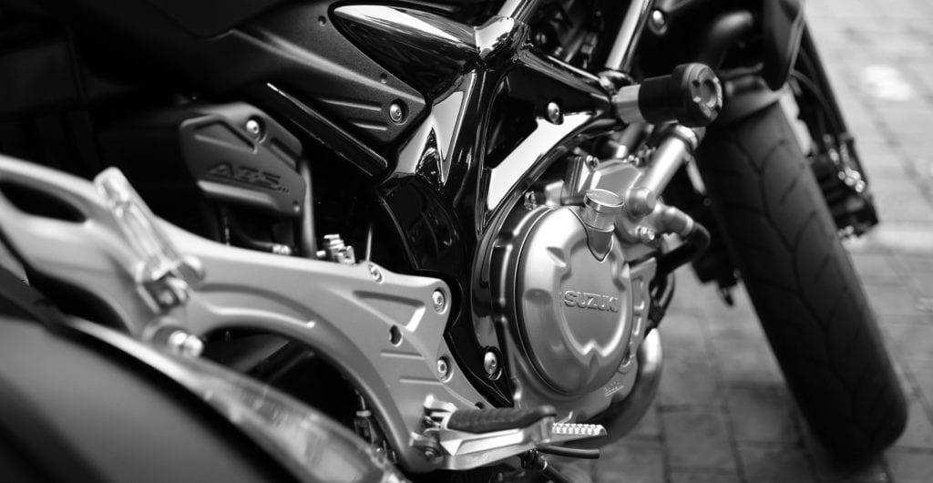 Best Secondhand Bike Websites
