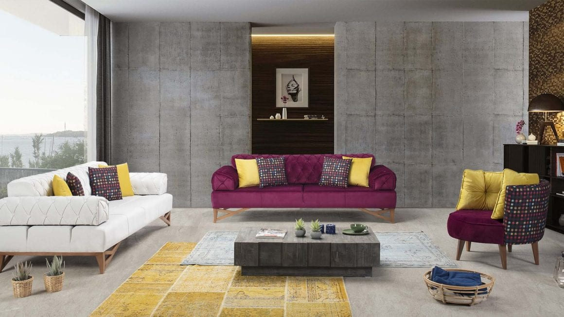 Best used furniture websites in India