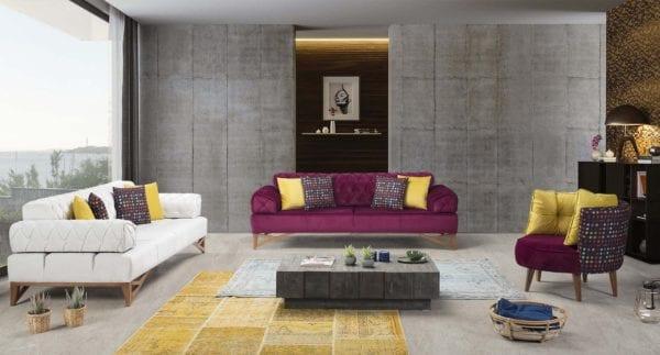 10 Best Used Furniture Websites in India