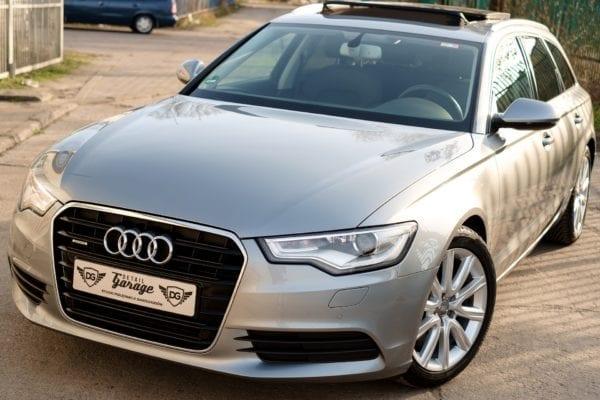 10 Best Used Car Websites in India