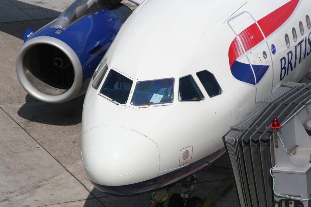 Cheap Flight Booking Websites