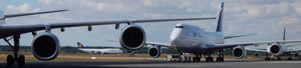Most Popular Flight Booking Websites