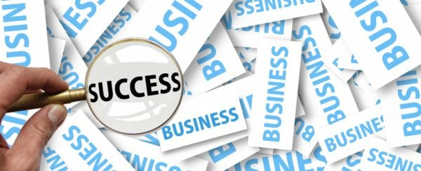Top 10 Most Profitable Small Businesses to Start