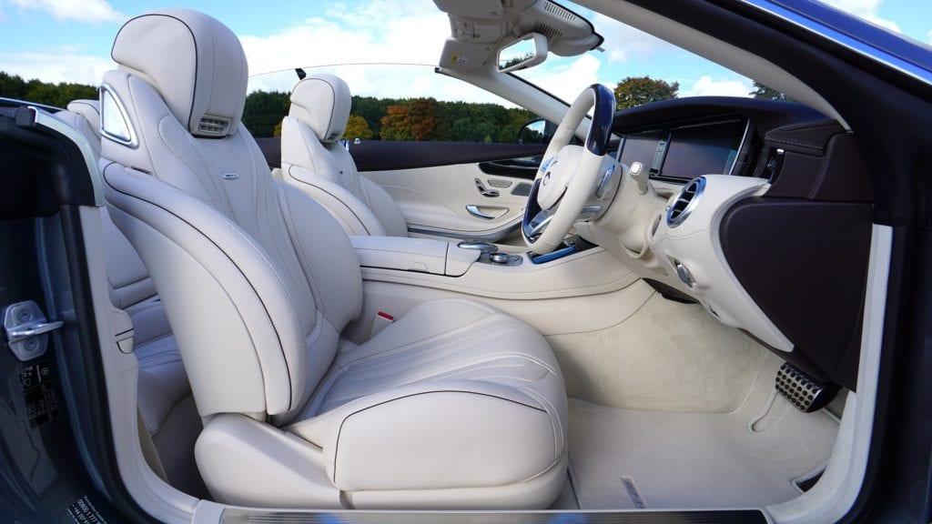 Top Car Review Websites