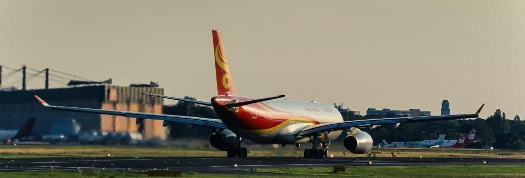 Top Flight Booking Websites