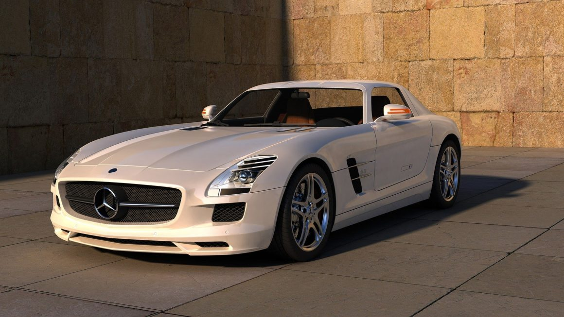 Best Car rental companies
