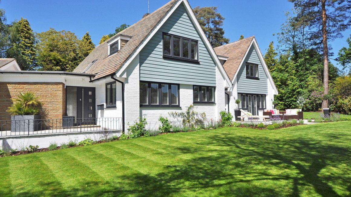 Best Home Rental Websites