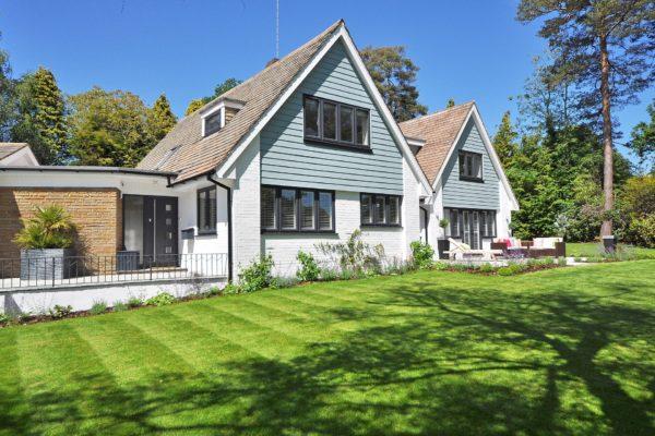 10 Best Home Rental Websites