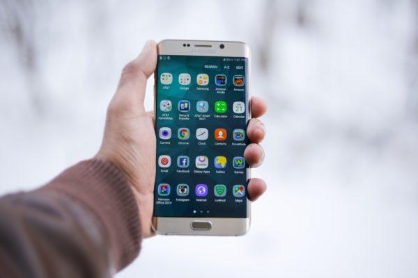 10 Best Websites To Buy Mobile Phones Online