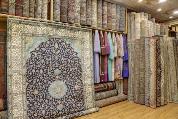 10 Best Websites To Buy Rugs Online at cheap prices