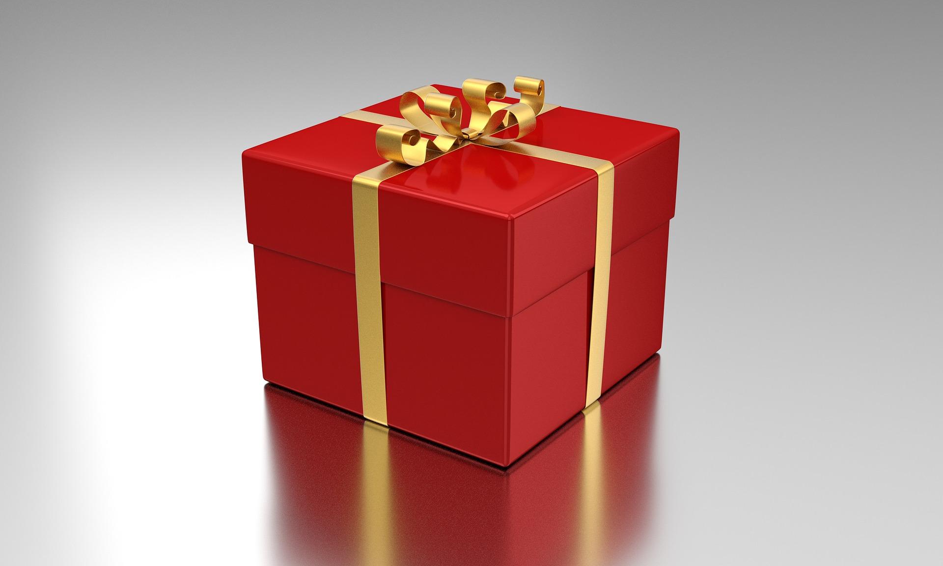 Best Websites to Buy Birthday Gifts Online