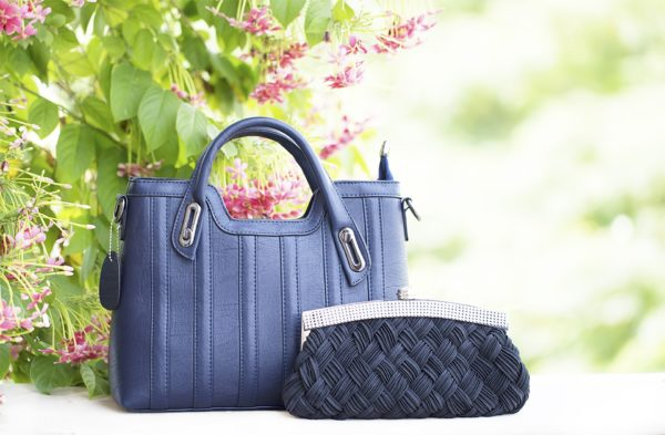 10 Best Websites to Buy Handbags Online at Lowest Prices