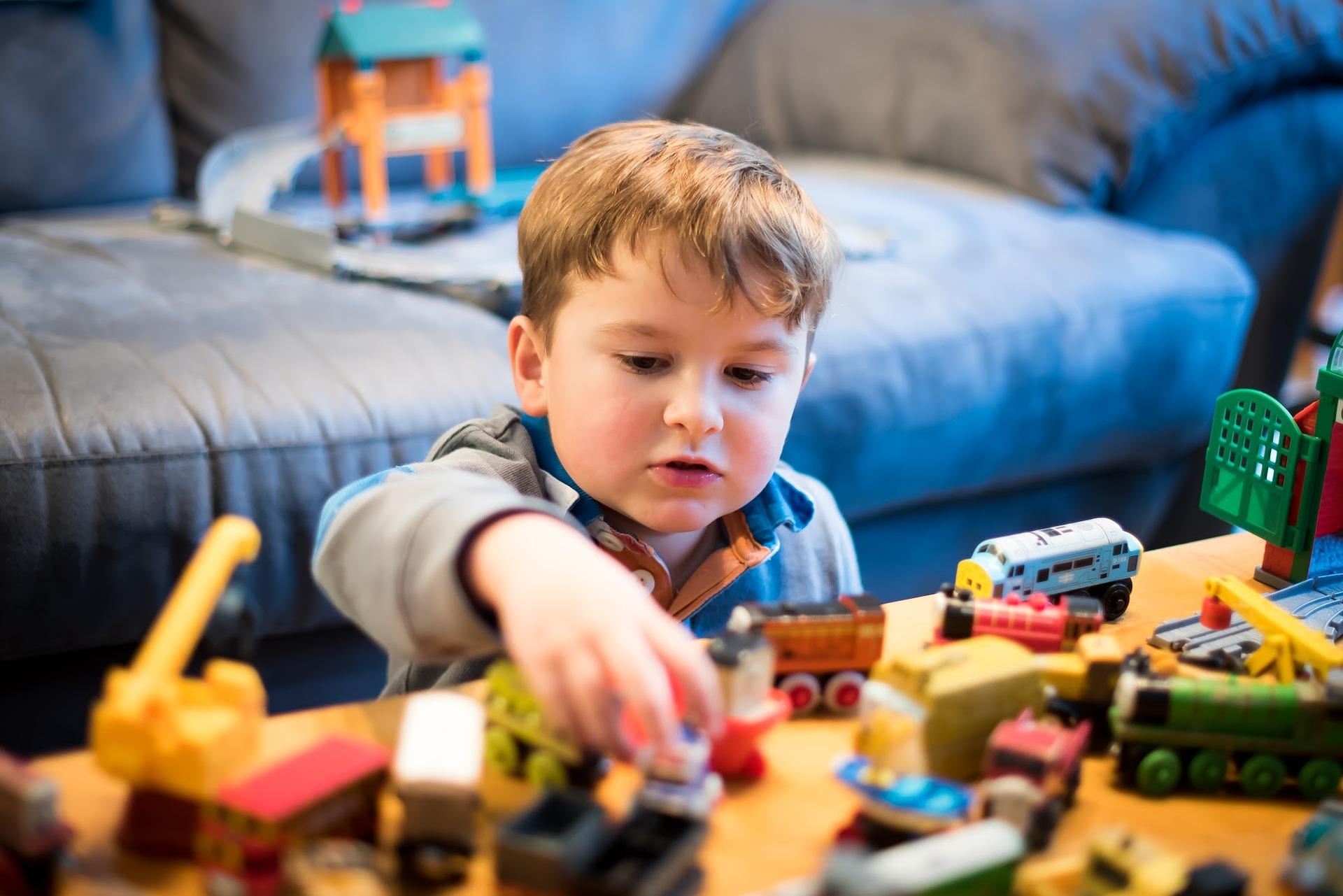 Best Websites to Buy Toys Online for Kids