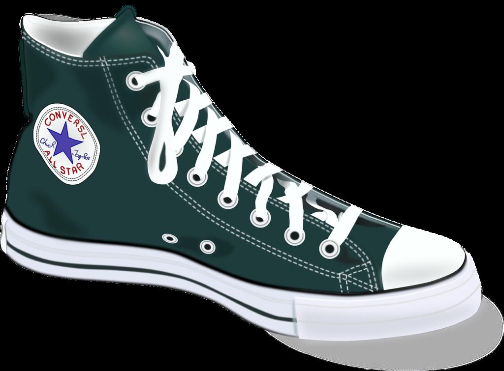 Buy Sneakers Shoes Online