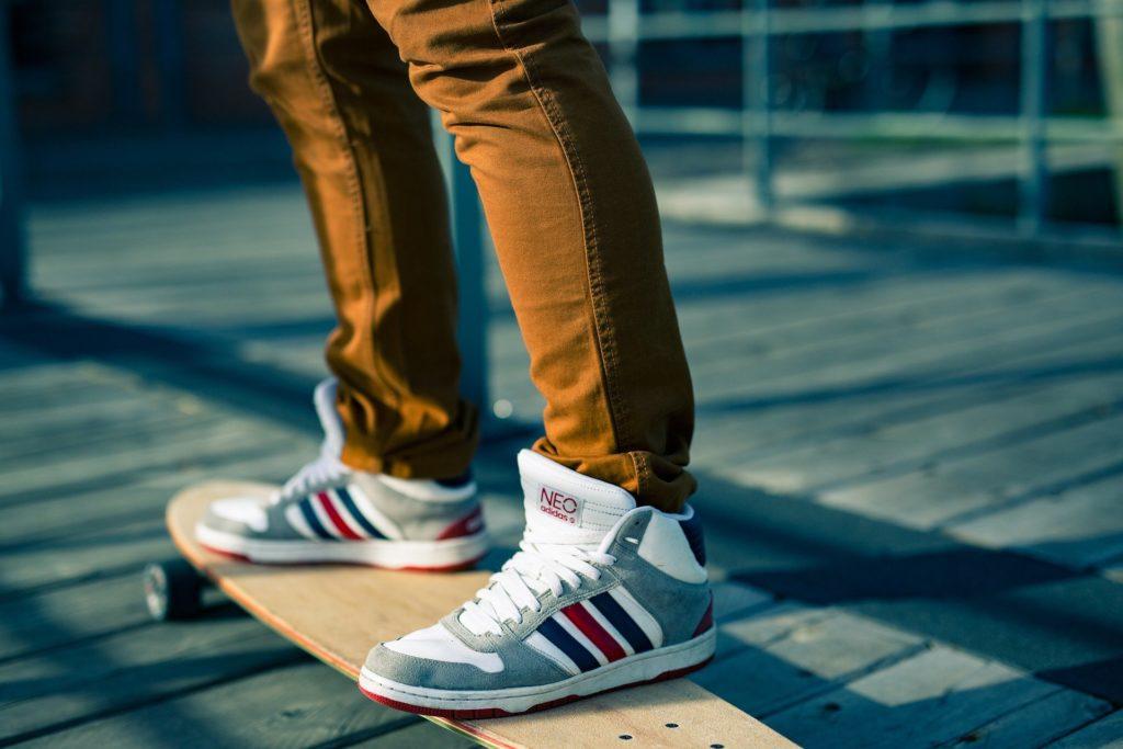 Buy formal shoes online
