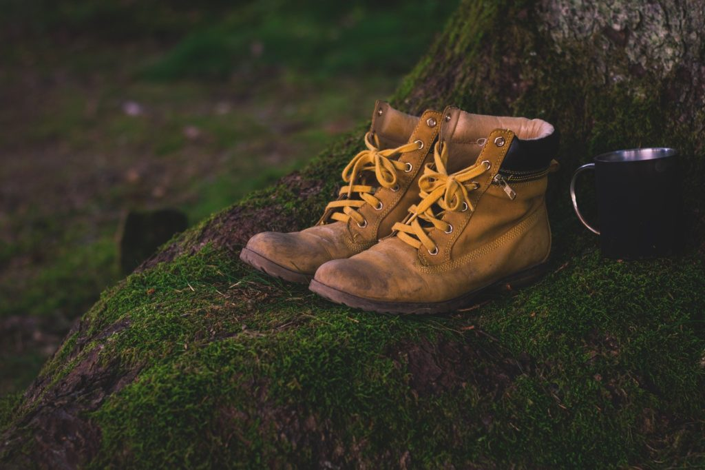 Buy hiking shoes online