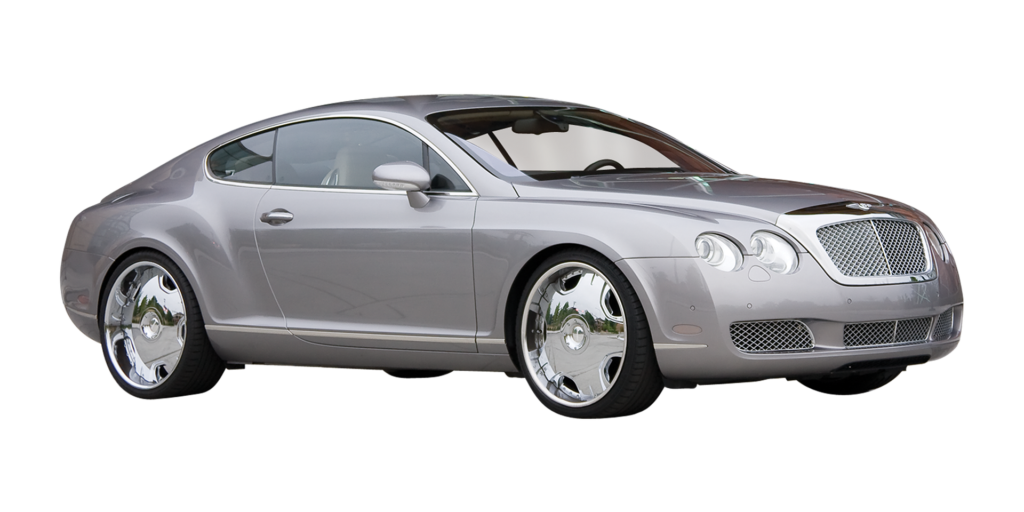 Top Car Rental Companies