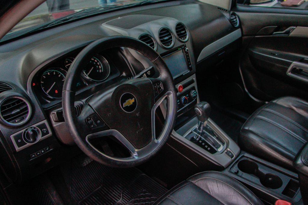 Top Car Rental Services