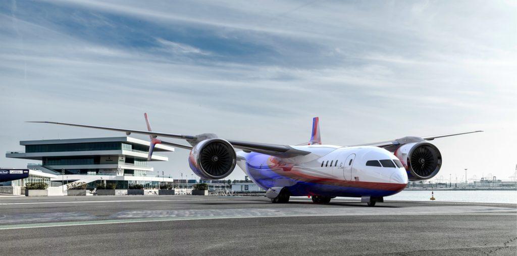 Best Cheapest Flight Booking Websites