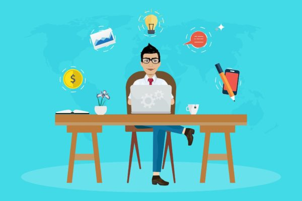 10 Best Freelancing Websites in India