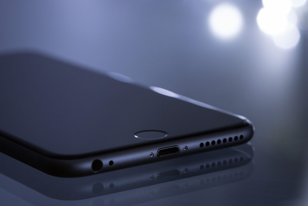 Best Mobile Phone Comparison Websites