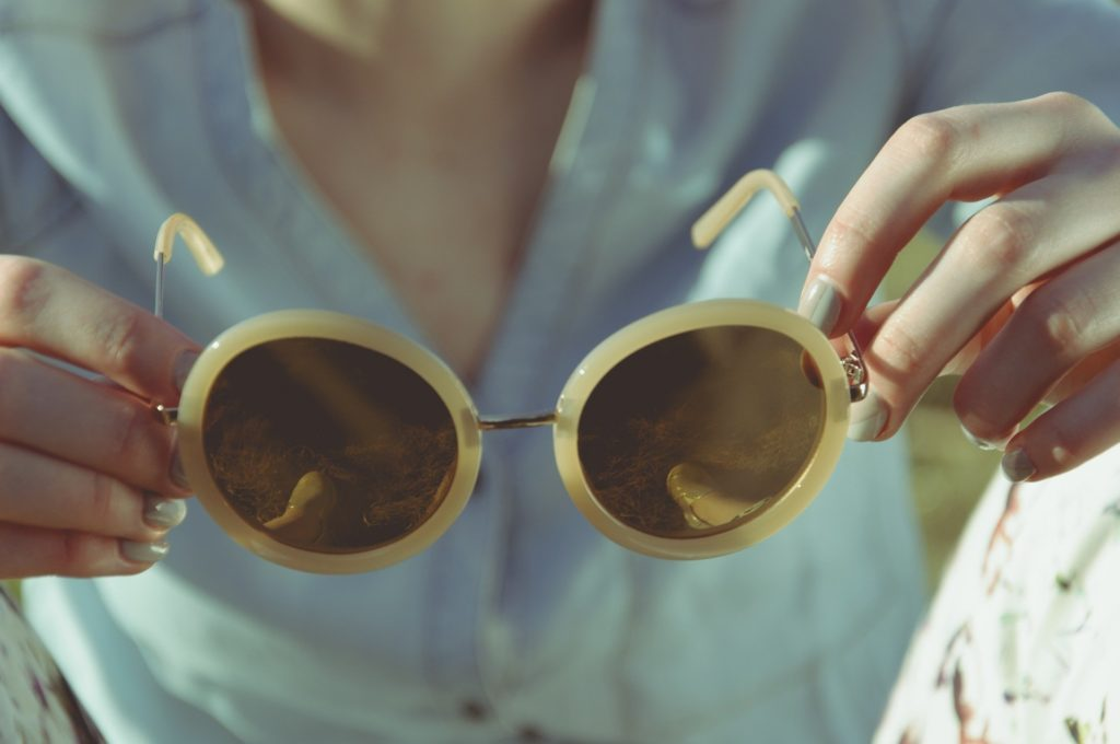 Best sunglasses websites