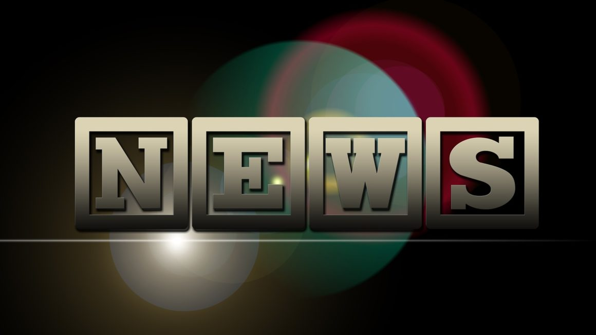 Best websites for latest news in India